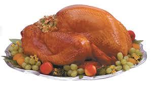 mackans free turkey giveaway begins events calendar downtown