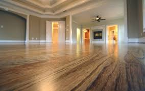 carpet repair carpet hardwood floor cleaningatlanta