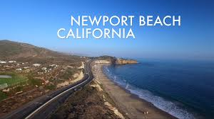 newport beach ca hotels restaurants activities events info
