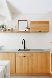 wooden kitchen cabinets modern 10 best modern kitchen cabinet ideas chic modern cabinet