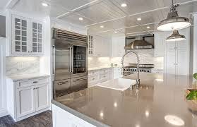 Kitchen Backsplash Design Ideas Quartz Countertops Ultimate Guide Backsplash Ideas Kitchen