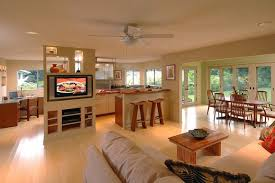 Design Ideas For Small Homes Design Ideas - Interior house design ideas