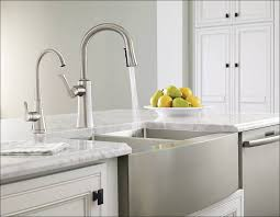 kitchen dornbracht bronze kitchen faucet rohl faucets faucets