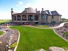 Luxary Home Plans 17 Best Images About Rustic House Plans On Pinterest Luxury