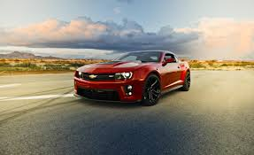 camaro zl1 wallpaper 2017 camaro zl1 wallpaper 52dazhew gallery