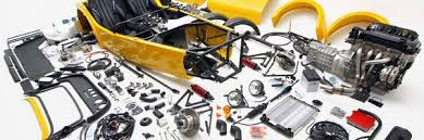 kit cars to build westfield sportscars build your own kit car