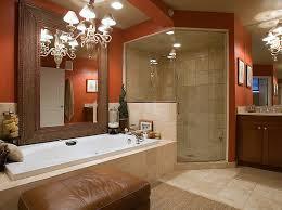 Bathroom Remodling Bathroom Remodeling In Hoboken Nj Hudson Improvement