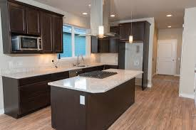 anchorage ak condos for sale apartments condo com