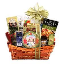 best 25 gluten free gift baskets ideas on gluten free