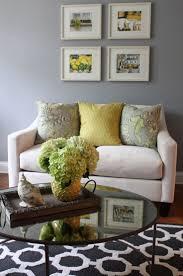 green gray living grey living room decorating ideas gray living room living room