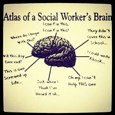 Social Worker Meme - quotes about social work 124 quotes