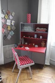 le de bureau pour enfant rentrée 2012 les nouvelles tendances au rayon bureau d enfant