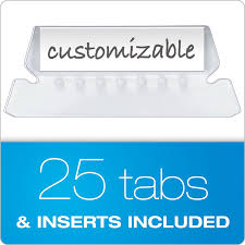 amazon com pendaflex essentials hanging folders letter size