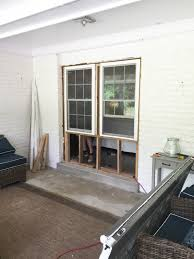 Back Patio Doors by Removing Patio Door Choice Image Glass Door Interior Doors