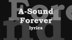 Blind Pilot 3 Rounds And A Sound Lyrics A Sound Chords