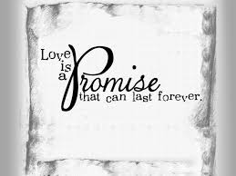 Love Lasts Forever Quotes by Top Ten Romantic Promise Day Hd Wallpapers Holi Greetings Happy
