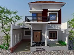 house models plans philippines bungalow type elegant philippine home