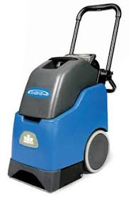 Vaccum Cleaner For Sale Used Equipment For Sale In Sandwich Oswego Chicago Yorkville