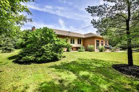 Cottages In Niagara Falls by Home Owners Niagara Smart Stays
