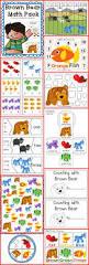 best 25 brown bear book ideas on pinterest brown bear