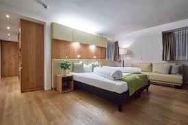 guest rooms m3 hotel st anton am arlberg