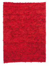 High Pile Area Rug Nanimarquina Roses Rug High Pile Felt Area Rug In Stardust