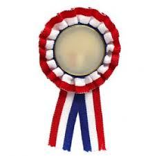 patriotic ribbon award ribbon wholesale award ribbon distributor patriotic ribbon