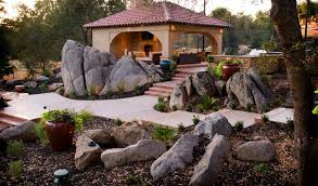 Rocks For The Garden How To Design And Create A Beautiful Rock Garden