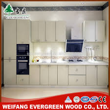 kitchen cabinets kits kitchen cabinets kits suppliers and