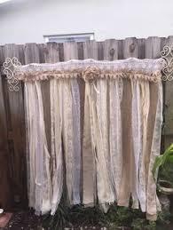 wedding backdrop linen wedding decor chair covers boutique linen rentals niagara