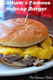 Hamburger Barn Fort Smith Ar 247 Best Arkansas Images On Pinterest Arkansas Arkansas Usa And