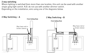 light switch single pole wiring schematic how to wire a inside