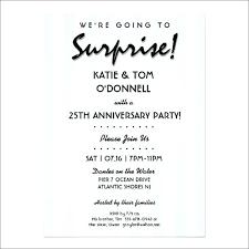 anniversary party invitations anniversary party invitations 1145 as well as anniversary