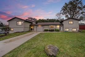 middleton wi multi family homes for sale u0026 real estate realtor com