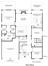 dominion homes floor plans dominion valley country club villas the bridleridge home design