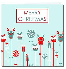 printable christmas cards free online free printable holiday cards free printable cards t shirt factory