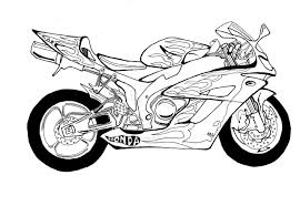 cbr bike pic honda cbr 1000rr by micro bullet on deviantart