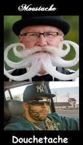 Handlebar Mustache Meme - lemon moustache o 843976