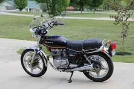 honda 400 cb400 gallery classic images classic motorbikes