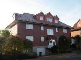 wohnung mieten damme jetzt mietwohnungen finden wohnungen in damme wohnung balkon damme mitula immobilien