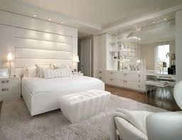 cozy bedroom ideas modern glam bedroom ideas bedroom glam kitchen decor bedroom