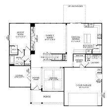 washington floor plan find new homes for sale new house construction and custom home