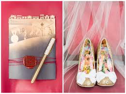 custom circus invitations vintage circus themed wedding white ranch chico california