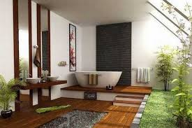 modern bathroom decorating ideas japanese bathroom decorating ideas in minimalist style and