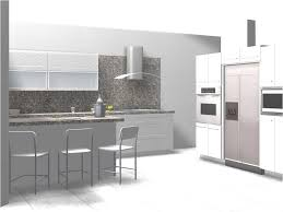 modern kitchen dresser stunning contemporary kitchen cabinets design 9711