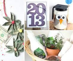 gift ideas for graduation 20 unique ideas for a diy graduation gift diycandy
