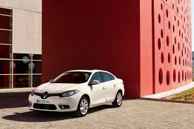 renault fluence renault fluence discontinued in india