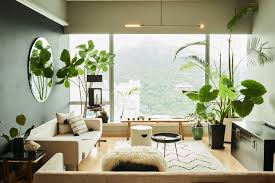 Living Room Furniture Hong Kong The Ever Changing Rooms Of A Hong Kong Apartment Post Magazine