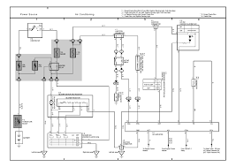 toyota belta wiring diagram toyota wiring diagrams instruction