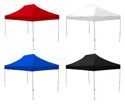 10x10 Canopy Tent Walmart by Impressive Birthday Decoration Ideas Together With Image Canopy